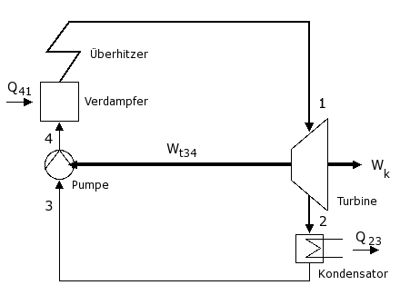 tempstar wiring diagrams with Low Voltage Thermostat Wiring Diagram on Wiring Diagram Heat Pump Defrost Board likewise Ducane Furnace Wiring Diagram besides Wiring Diagram For Rheem Oil Furnace as well Gas Furnace Blower Motor Wiring Diagram also Armstrong Electric Furnace Parts Diagram.
